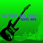 Muntu Oipa by Exodus