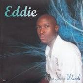 Mwe Lesa Wandi by Eddie