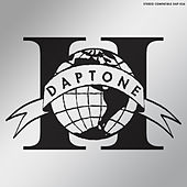 Daptone Gold II von Various Artists