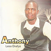 Lesa Ekafye by Anthony