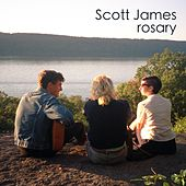Rosary by Scott James
