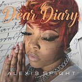 Dear Diary by Alexis Spight