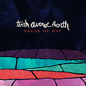 Break of Day by Tenth Avenue North