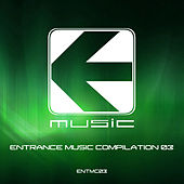 Entrance Music Compilation 03 by Various Artists