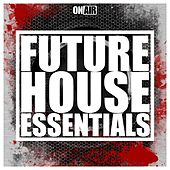 On Air Future House Essentials by Various Artists