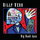 Big Band Jazz by Billy Vera