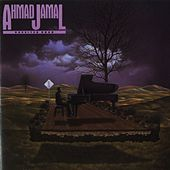 Rossiter Road by Ahmad Jamal