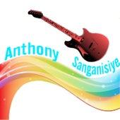 Sanganisiye by Anthony