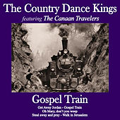 Gospel Train by Country Dance Kings
