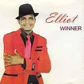 Winner by Elliot