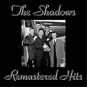 Remastered Hits (All Tracks Remastered) by The Shadows