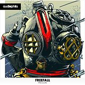 Pressure by Freefall