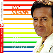 Over the Rainbow (Digitally Remastered) by Vic Damone