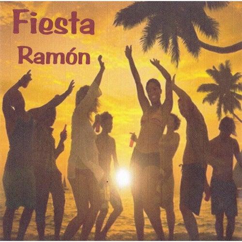 Fiesta by Ramon