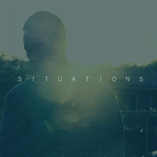 Situations by I.A.