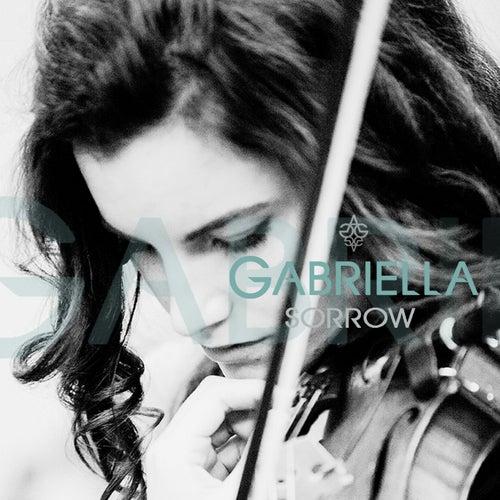 Sorrow (Radio Edit) by Gabriella