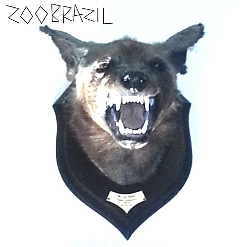 Your Body by Zoo Brazil