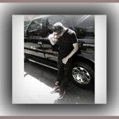 No Problem (feat. Ogmhad) - Single by DOM