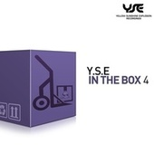 Y.S.E. In the Box, Vol. 4 by Various Artists