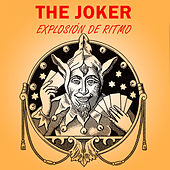 Explosión de ritmo by The Joker