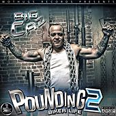 Pounding # 2 von Various Artists