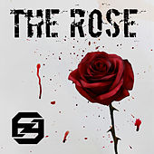 The Rose by Fades Away