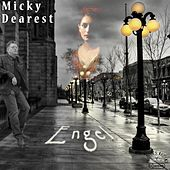 Engel by Micky Dearest