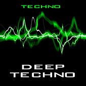 Deep Techno by TECHNO