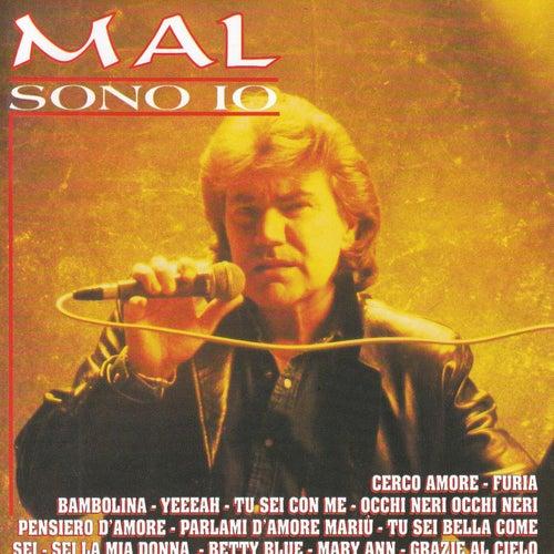 Sono Io by Mal