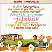 Bimbi Parade, Vol. 5 by Various Artists