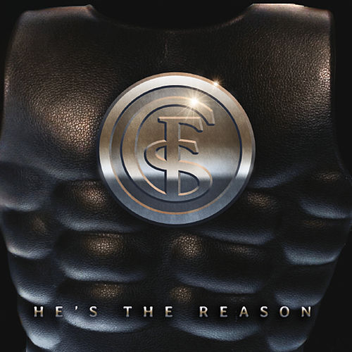 He's The Reason by Ruth Brown