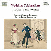 Wedding Celebrations by Various Artists