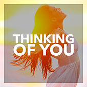 Thinking of You by Chakra's Dream