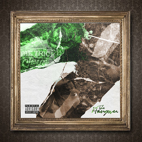 Dealer (feat. Young Buck, Tone Tone) - Single by Obie Trice