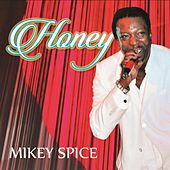 Honey by Mikey Spice