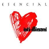 Esencial by Inti-Illimani
