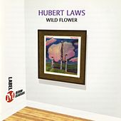 Wild Flower by Hubert Laws