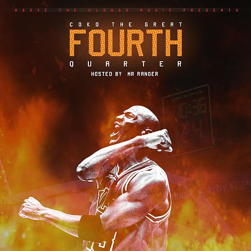 Fourth Quarter by Coko