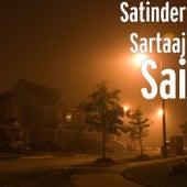 Sai by Satinder Sartaaj
