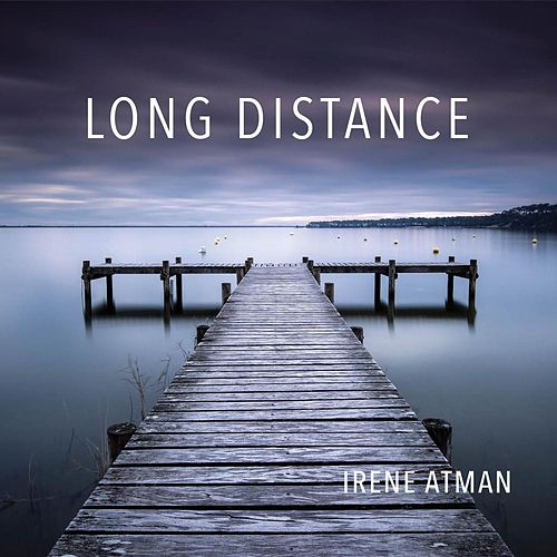 Long Distance by Irene Atman