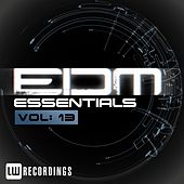 EDM Essentials, Vol. 13 - EP by Various Artists