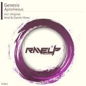 Apromesus by Genesis