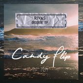Groovin EP by Rivas