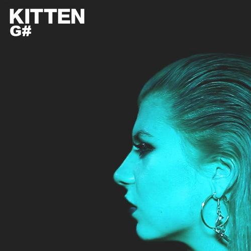G# by Kitten