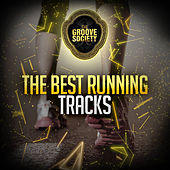 The Best Running Tracks by Various Artists