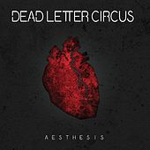 While You Wait by Dead Letter Circus