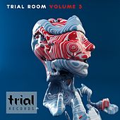 Trial Room, Vol. 3 by Various Artists