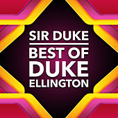 Sir Duke - Best of by Duke Ellington