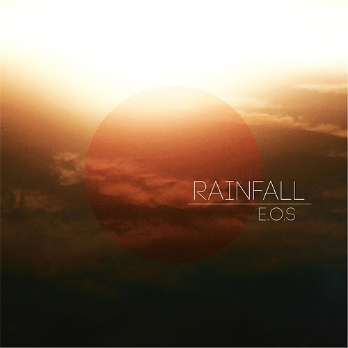 Rainfall by Eos