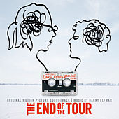 The End of the Tour (Original Motion Picture Soundtrack) von Various Artists